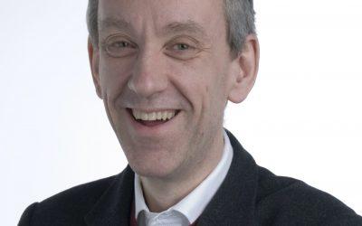 Peter Lundén-Welden blir en del av Downtown Advisors