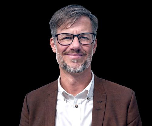 Björn Sundin ansluter till ett växande Downtown Advisors